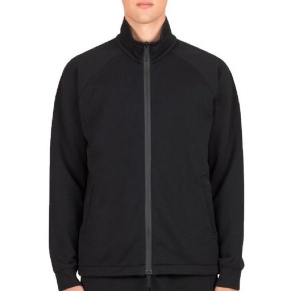 1257e85aa Gucci Jackets & Coats | Viaggio Mens Jacket | Poshmark